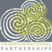 Transformational Partnerships